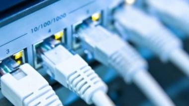 إطلاق المشروع الوطني لتحسين الإنترنت في العراق
