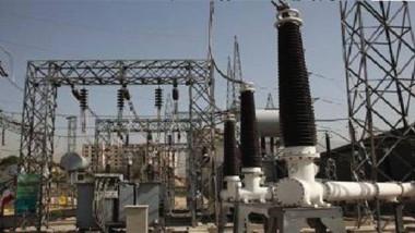 «الإلكترونية « تقدم عرضا لتنفيذ أعمال إعادة تأهيل محطة كهرباء حديثة