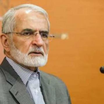 إيران تبدي استعدادها للحوار مع السعودية