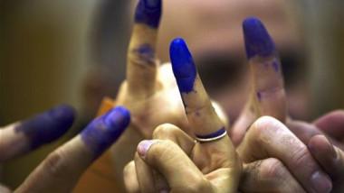 توقعات بمزيد من الانشقاقات  في الأحزاب الإسلامية مع قرب الانتخابات