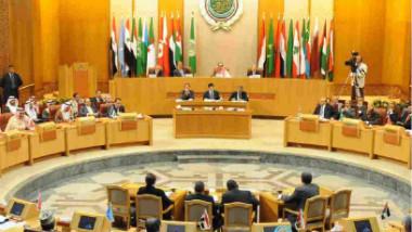 وزراء خارجية الدول الأربع المقاطعة للدوحة  يبحثون الموقف تجاه الرد القطري في القاهرة