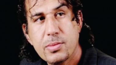 تجربة الأديب والسينمائي «ارماند ناصري» في ملتقى الخميس الإبداعي