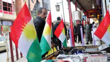 الولايات المتحدة ترعى حواراً بين بغداد وأربيل لتأجيل الاستفتاء ومعالجة المشكلات العالقة