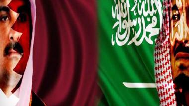 هل توافق قطر على قائمة مطالب الدول العربية؟