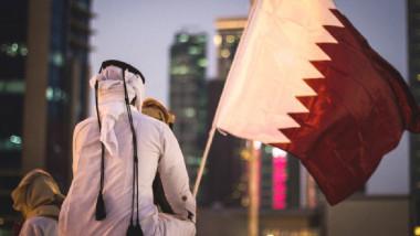 الأزمة القطرية.. أسوأ الاحتمالات