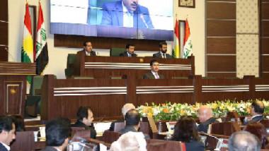 الأطراف السياسية في كردستان تخفق  في تشكيل لجنة الإشراف على الاستفتاء