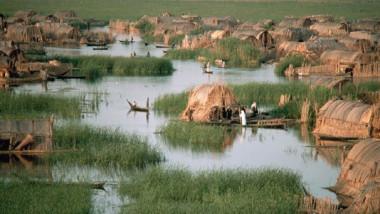 الأهوار العراقية تستقطب الاستثمارات لتنشيط السياحة والصناعة