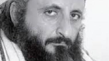 زعيم القاعدة في اليمن يسلّم نفسه