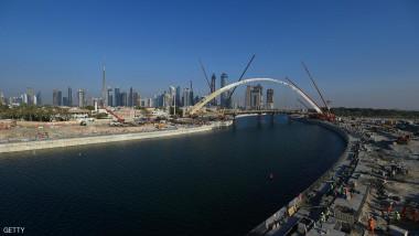 الإمارات: تسارع النمو غير النفطي