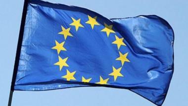 الاتحاد الأوروبي يبحث عن تحالفات ضد ترامب في الصين واليابان