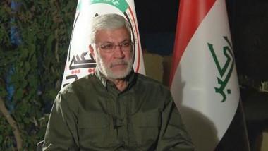 الحشد الشعبي يصدر توضيحاً بشأن تحريف تصريحات أبو مهدي المهندس