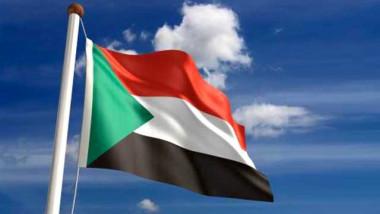 كيف تواجه الكويت رياح الأزمة الخليجية؟