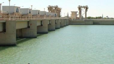 المجلس العربي يدعو إلى دعم العراق بإعادة إعمار منشآته المائية
