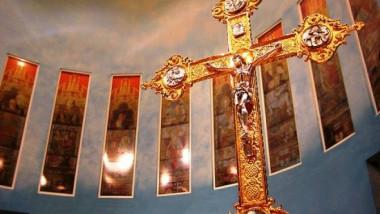محلة الشماسية للمسيحيين البغداديين بعد المدائن وقطيعة المنصور