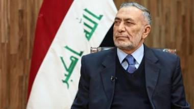 """""""مؤتمر بغداد"""" الخميس المقبل ولا سماح بحضور المطلوبين للقضاء"""