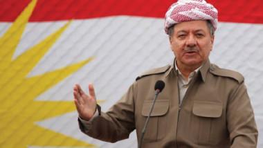 الاتحاد الإسلامي: إغلاق أبواب الحوار مع بغداد  أكبر خطأ ترتكبه القيادة الكردية