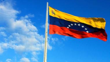 بدء الحملة الانتخابية لإنشاء جمعية تأسيسية مهمتها تعديل دستور فنزويلا