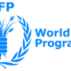 «برنامج الأغذية العالمي» يحتاج 323 مليون دولار