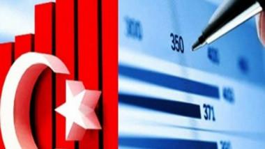 تراجع العجز  التجاري التركي