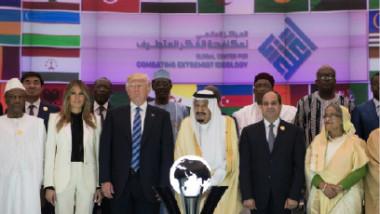 دول المقاطعة تمدِّد 48 ساعة للدوحة للرد  على المطالب استجابة لطلب أمير الكويت
