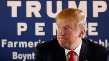 ترامب يبحث خياراته بشأن استراتيجية جديدة في أفغانستان