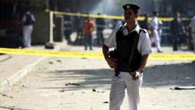 تنظيم داعش يعلن مسؤوليته عن هجوم سيناء في مصر