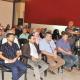 الأمانة العامة لمجلس الوزراء تقيم ورشة عمل في وزارة الثقافة
