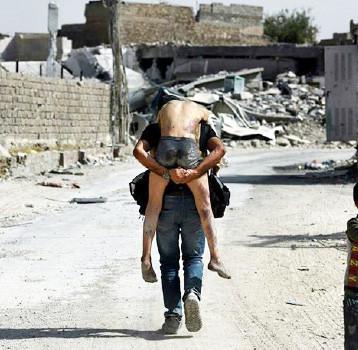 الموصليون يقللون من أهمية نقاط التفتيش ويدعون لتكثيف العمل الاستخباري