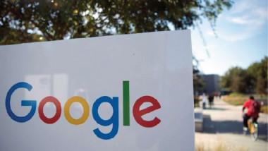 جوجل تقرر تشغيل مركز بياناتها في هولندا بالطاقة الشمسية