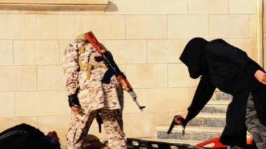"""""""داعش"""" يعدم عائلات عناصره في تلعفر منعاً لتسرّب المعلومات"""