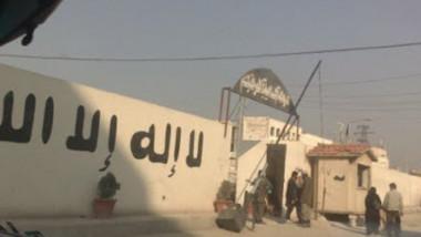 """""""داعش"""" يقرّ بخسارته الموصل القديمة ويعدّ تلعفر مقراً بديلاً"""