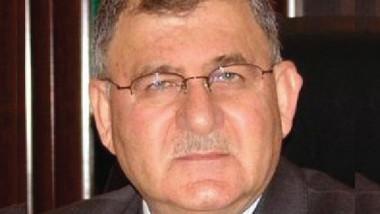 استفتاء 25 أيلول والحلم الكردي