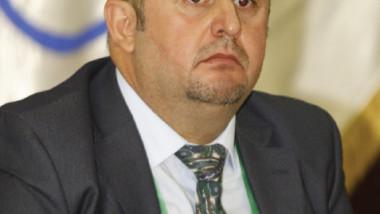 «الأولمبية الدولية» تمنح سرمد عبد الأله مقعداً للمشاركة في برنامج (MEMOS)