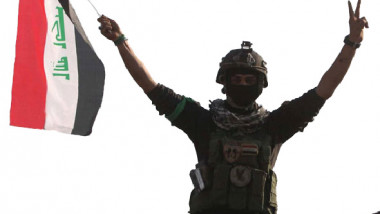 سياسيون وأدباء وفنانون وإعلاميون يباركون انتصارات العراق