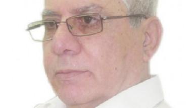 تخوين معارضي استفتاء إقليم كردستان
