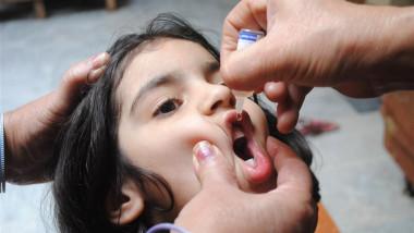 صحة ديالى تطلق خدمة لقاحات الأطفال عبر «الموبايل» لأول مرة في العراق