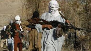 وفد سياسي أميركي يدعو من كابول الى إرسال مزيد من القوات لدعم السلطة
