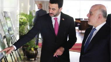 «البرلمان الجديد» خطوة فعالة للارتقاء بعمل المنظومة الشبابية