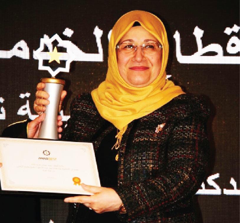 Image result for خولة الأسدي