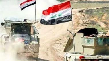 """""""الصباح الجديد"""" تحصل على أرقام """"شبه رسمية"""": سقوط نحو 800 شهيد مدني في نينوى منذ انطلاق عمليات التحرير"""