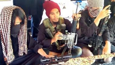 هل يصبح جنوب الفلبين معقلاً لتنظيم «داعش»؟