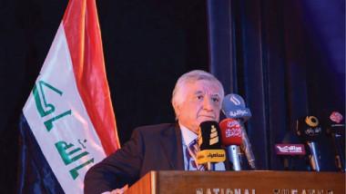 ألق الانتصار وتحرير الموصل يتجلى بكرنفال الفرح الكبير الذي أقامته دائرة السينما والمسرح