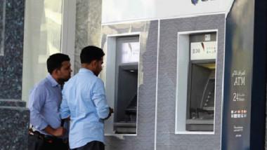 قطر: استقلال السياسة النقدية بمواجهة الضغوطات الاقتصادية