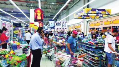 قطر تعزز أمنها الغذائي بمبادرة «اكتفاء»