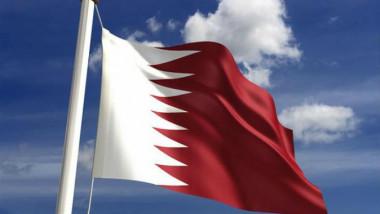 أزمة قطر تهدد المفاوضات  التجارية البريطانية الخليجية