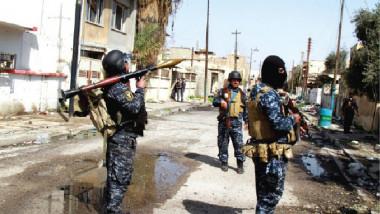 القوّات المشاركة في تحرير الموصل تستعد لاقتحام قضاء تلعفر قبل التوجّه إلى الحويجة
