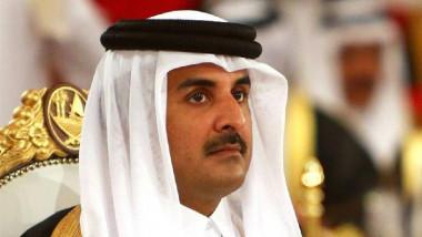 كيف تفكر دولة قطر؟