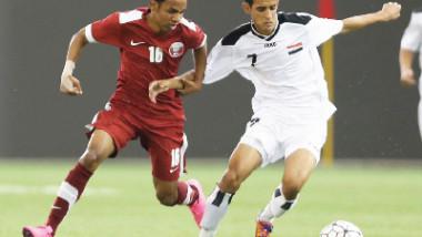 «الناشئة» تواجه إنجلترا والمكسيك وتشيلي في نهائيات كأس العالم