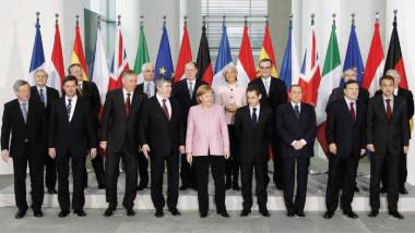 مجموعة العشرين: ستراتيجيات لاستقرار أسواق الطاقة