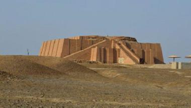 العراق يسعى إلى استثمارات لتطوير قطّاعه السياحي